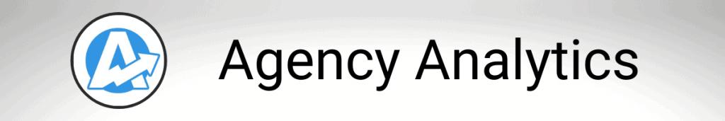 Agency Analytics - Twitter analytics